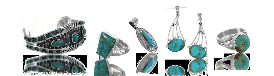 everythingturquoisefashionjewelry