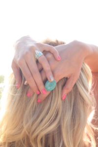 turquoise_engagement_rings